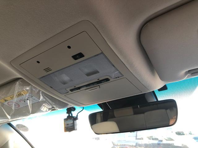 AX 純正ナビ トヨタセーフティセンス バックカメラ フルエアロ ドラレコ デフロック コーナーセンサー BSM LEDヘッド(30枚目)