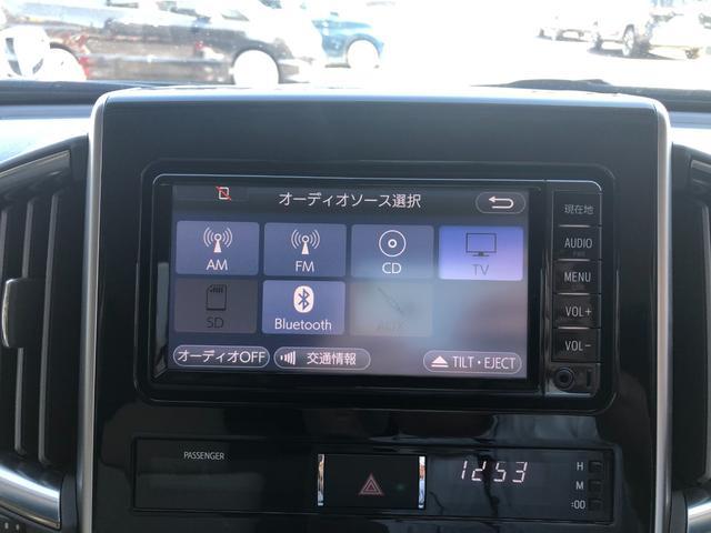 AX 純正ナビ トヨタセーフティセンス バックカメラ フルエアロ ドラレコ デフロック コーナーセンサー BSM LEDヘッド(32枚目)