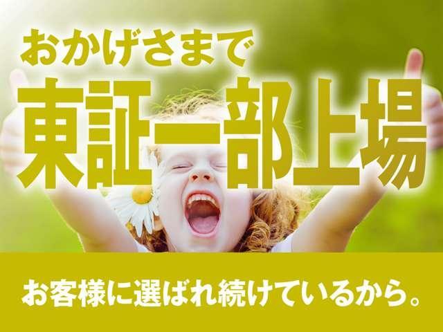 AX 純正ナビ トヨタセーフティセンス バックカメラ フルエアロ ドラレコ デフロック コーナーセンサー BSM LEDヘッド(71枚目)