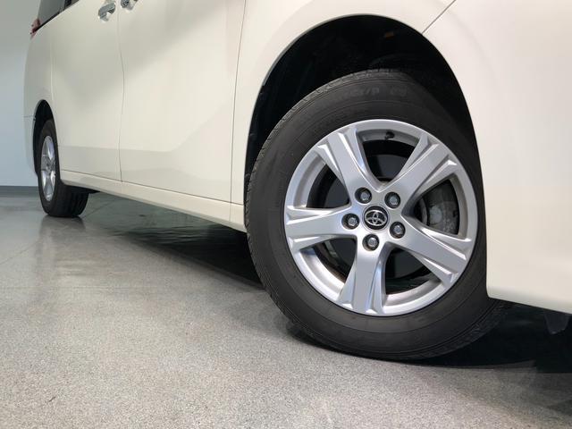 【SUV/ミニバン専門店】お電話での現車確認も可能です!◆ハリアー/RAV4/ライズ/C-HR/エクストレイル/CX-3/CX-5/CX-8/ヴェゼル/NX/RX/プラド/ランクル/XV/フォレスター