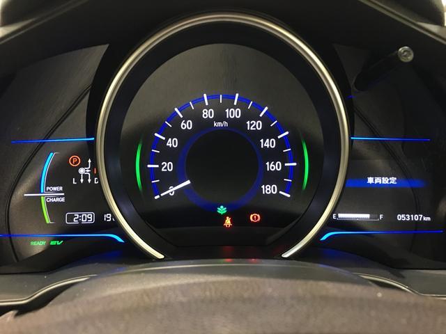 【最新オプション】大きな画面の最新ナビ、最新機能のドライブレコーダー、ETC2.0など、人気パーツを取り扱いしております。車の購入と合わせてご相談ください!