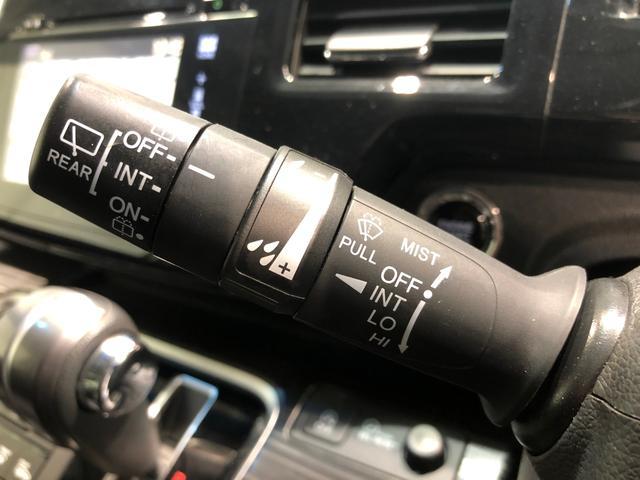 【クルマのある生活に、もっと安心を。】ガリバーの保証は、走行距離は無制限!電球や消耗品やナビ等の社外品も保証対象。末永いカーライフに対応する充実した保証内容です。