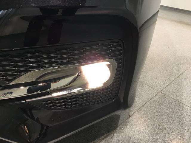 【ラインナップ】当店はSUV、ミニバン、コンパクトカーを中心にトップバイヤーが選んだ厳選車を揃えております!お気軽に「おでんわ」ください!
