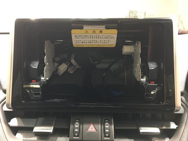 【全国グループ展開】全国納車も可能です!全国展開のガリバーネットワークで、北海道から沖縄までどこでもご納車可能です!詳細はお気軽にお問い合わせください!