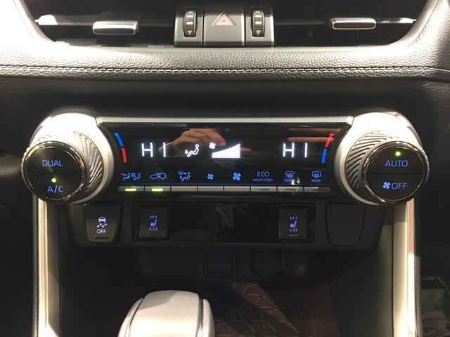 【クリーニング】除菌・消臭・抗菌プラスパックいれていただくとさらに快適な空間を!!清潔なお車はお子様にも安心ですね!!中古車がキレイなのは当たり前の時代です!!