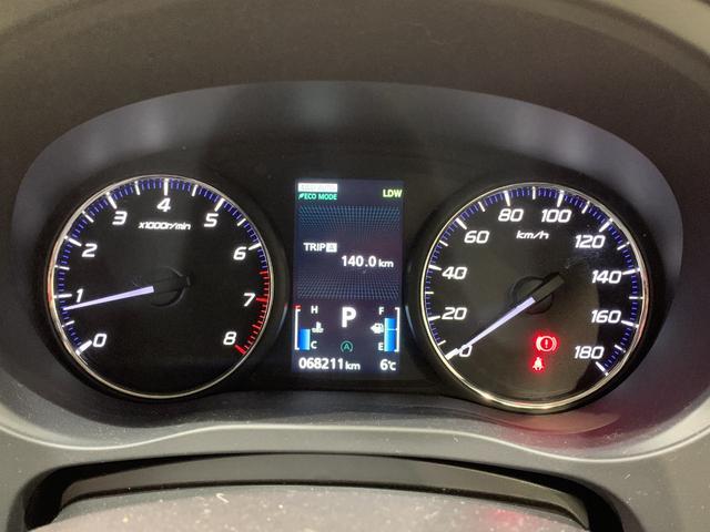 24Gナビパッケージ 衝突軽減ブレーキ レーンアシスト パワーバックドア レーダークルーズコントロール 純正フルセグナビ ETC バックカメラ パドルシフト オートライト スマートキー(22枚目)