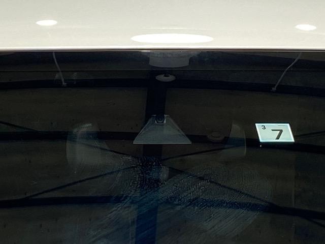 ハイブリッドG X トヨタセーフティセンス 純正ナビ バックカメラ ビルトインETC レーダークルーズコントロール  電子パーキングブレーキ オートハイビーム LEDヘッドライト オートライト スマートキー(4枚目)
