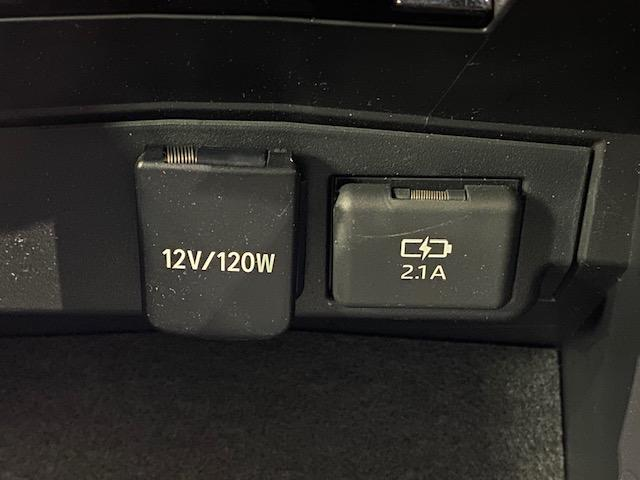 ハイブリッドG X トヨタセーフティセンス 純正ナビ バックカメラ ビルトインETC レーダークルーズコントロール  電子パーキングブレーキ オートハイビーム LEDヘッドライト オートライト スマートキー(9枚目)