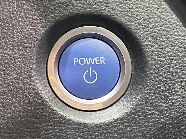 ハイブリッドG X トヨタセーフティセンス 純正ナビ バックカメラ ビルトインETC レーダークルーズコントロール  電子パーキングブレーキ オートハイビーム LEDヘッドライト オートライト スマートキー(10枚目)