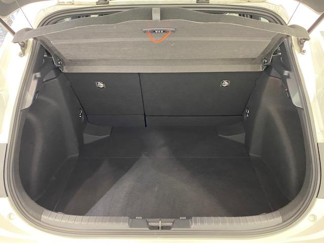 ハイブリッドG X トヨタセーフティセンス 純正ナビ バックカメラ ビルトインETC レーダークルーズコントロール  電子パーキングブレーキ オートハイビーム LEDヘッドライト オートライト スマートキー(14枚目)