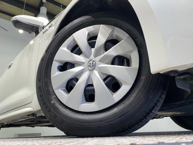 ハイブリッドG X トヨタセーフティセンス 純正ナビ バックカメラ ビルトインETC レーダークルーズコントロール  電子パーキングブレーキ オートハイビーム LEDヘッドライト オートライト スマートキー(16枚目)