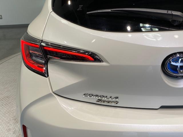 ハイブリッドG X トヨタセーフティセンス 純正ナビ バックカメラ ビルトインETC レーダークルーズコントロール  電子パーキングブレーキ オートハイビーム LEDヘッドライト オートライト スマートキー(21枚目)