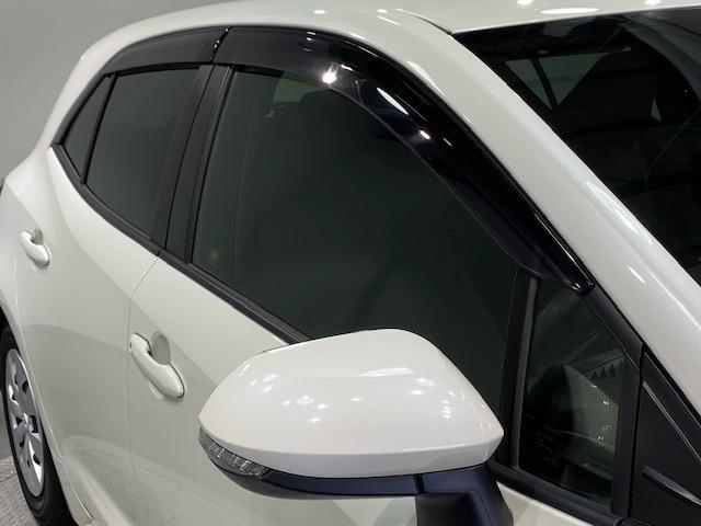 ハイブリッドG X トヨタセーフティセンス 純正ナビ バックカメラ ビルトインETC レーダークルーズコントロール  電子パーキングブレーキ オートハイビーム LEDヘッドライト オートライト スマートキー(30枚目)