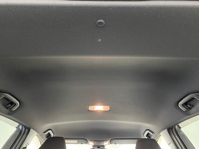 ハイブリッドG X トヨタセーフティセンス 純正ナビ バックカメラ ビルトインETC レーダークルーズコントロール  電子パーキングブレーキ オートハイビーム LEDヘッドライト オートライト スマートキー(35枚目)