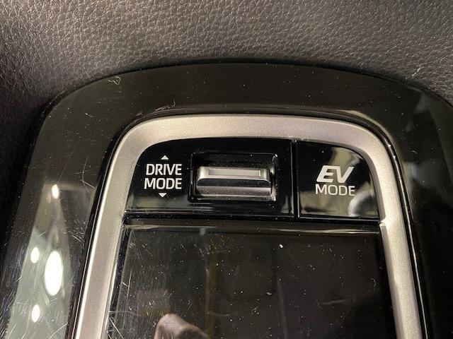 ハイブリッドG X トヨタセーフティセンス 純正ナビ バックカメラ ビルトインETC レーダークルーズコントロール  電子パーキングブレーキ オートハイビーム LEDヘッドライト オートライト スマートキー(42枚目)