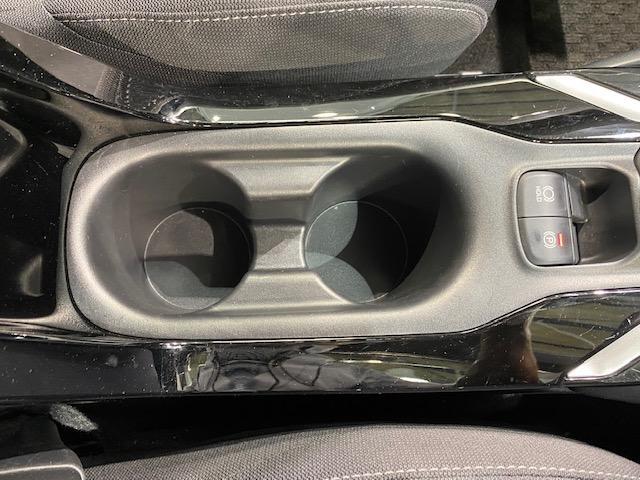 ハイブリッドG X トヨタセーフティセンス 純正ナビ バックカメラ ビルトインETC レーダークルーズコントロール  電子パーキングブレーキ オートハイビーム LEDヘッドライト オートライト スマートキー(45枚目)