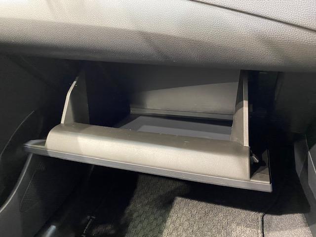 ハイブリッドG X トヨタセーフティセンス 純正ナビ バックカメラ ビルトインETC レーダークルーズコントロール  電子パーキングブレーキ オートハイビーム LEDヘッドライト オートライト スマートキー(46枚目)