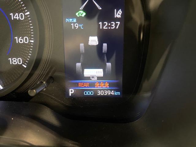 ハイブリッドG X トヨタセーフティセンス 純正ナビ バックカメラ ビルトインETC レーダークルーズコントロール  電子パーキングブレーキ オートハイビーム LEDヘッドライト オートライト スマートキー(48枚目)