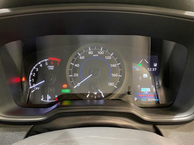 ハイブリッドG X トヨタセーフティセンス 純正ナビ バックカメラ ビルトインETC レーダークルーズコントロール  電子パーキングブレーキ オートハイビーム LEDヘッドライト オートライト スマートキー(49枚目)
