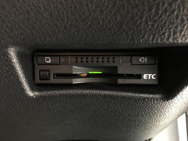 G 純正SDナビ フルセグTV バックカメラ 両側パワースライドドア ビルトインETC ワンタッチパワースライドドア Bluetooth スマートキー LED 15インチアルミホイール CD DVD(7枚目)