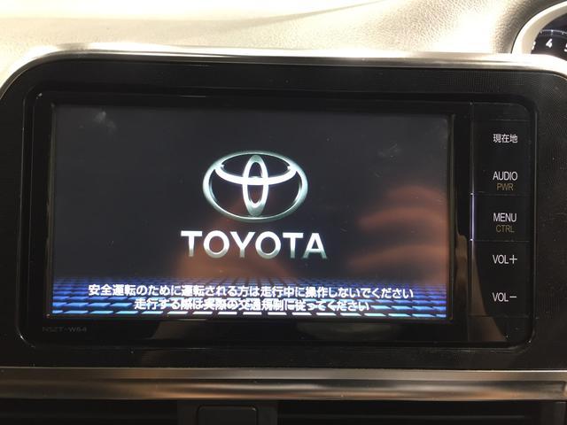 G 純正SDナビ フルセグTV Bluetooth 両側パワースライドドア 衝突軽減ブレーキ レーンアシスト ETC アイドリングストップ ドライブレコーダー オートハイビーム(4枚目)