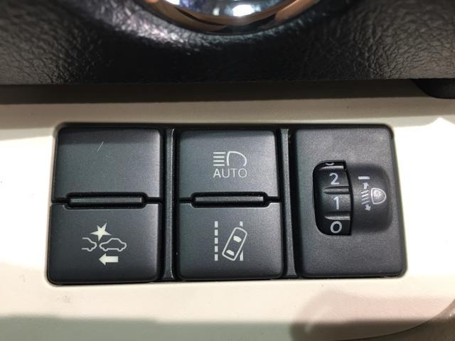 G 純正SDナビ フルセグTV Bluetooth 両側パワースライドドア 衝突軽減ブレーキ レーンアシスト ETC アイドリングストップ ドライブレコーダー オートハイビーム(5枚目)