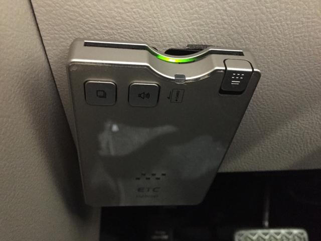 G 純正SDナビ フルセグTV Bluetooth 両側パワースライドドア 衝突軽減ブレーキ レーンアシスト ETC アイドリングストップ ドライブレコーダー オートハイビーム(7枚目)