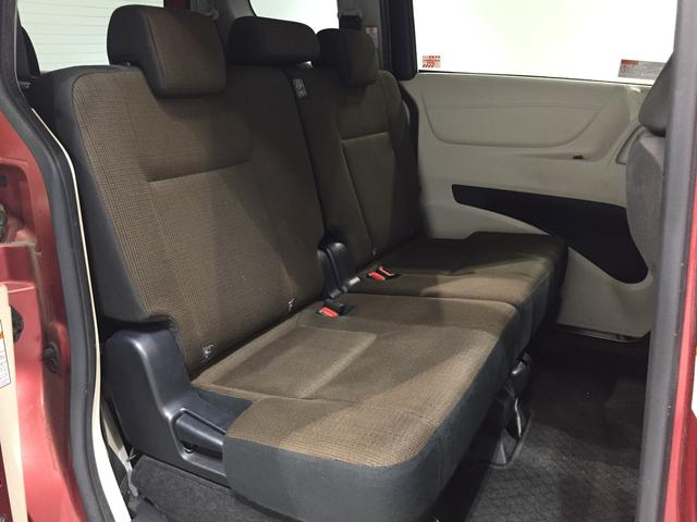 G 純正SDナビ フルセグTV Bluetooth 両側パワースライドドア 衝突軽減ブレーキ レーンアシスト ETC アイドリングストップ ドライブレコーダー オートハイビーム(12枚目)