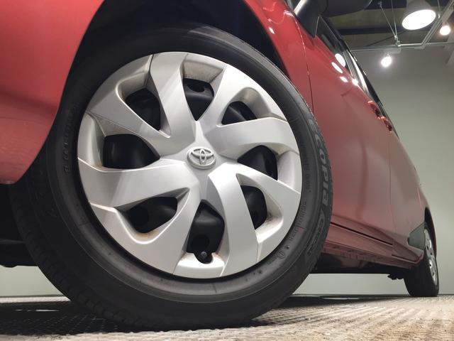 G 純正SDナビ フルセグTV Bluetooth 両側パワースライドドア 衝突軽減ブレーキ レーンアシスト ETC アイドリングストップ ドライブレコーダー オートハイビーム(16枚目)
