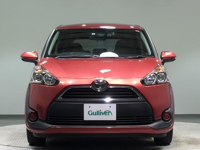 G 純正SDナビ フルセグTV Bluetooth 両側パワースライドドア 衝突軽減ブレーキ レーンアシスト ETC アイドリングストップ ドライブレコーダー オートハイビーム(17枚目)