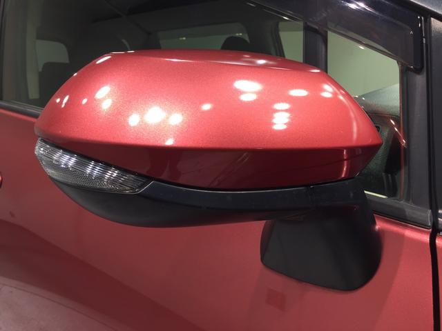 G 純正SDナビ フルセグTV Bluetooth 両側パワースライドドア 衝突軽減ブレーキ レーンアシスト ETC アイドリングストップ ドライブレコーダー オートハイビーム(28枚目)
