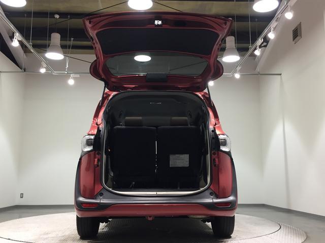 G 純正SDナビ フルセグTV Bluetooth 両側パワースライドドア 衝突軽減ブレーキ レーンアシスト ETC アイドリングストップ ドライブレコーダー オートハイビーム(30枚目)