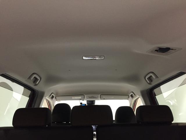 G 純正SDナビ フルセグTV Bluetooth 両側パワースライドドア 衝突軽減ブレーキ レーンアシスト ETC アイドリングストップ ドライブレコーダー オートハイビーム(31枚目)