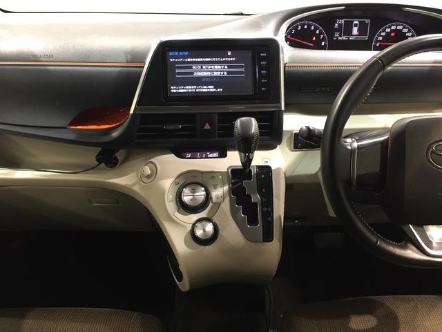 G 純正SDナビ フルセグTV Bluetooth 両側パワースライドドア 衝突軽減ブレーキ レーンアシスト ETC アイドリングストップ ドライブレコーダー オートハイビーム(33枚目)