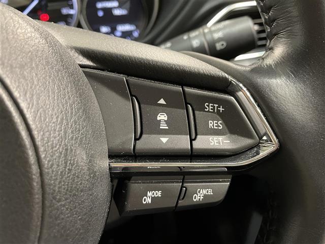 XD Lパッケージ 純正ナビ 全方位カメラ 衝突軽減 レーンアシスト BSM パワーバックドア レーダークルーズコントロール パワーシート シートヒーター レザーシート ETC フルセグテレビ DVD Bluetooth(5枚目)