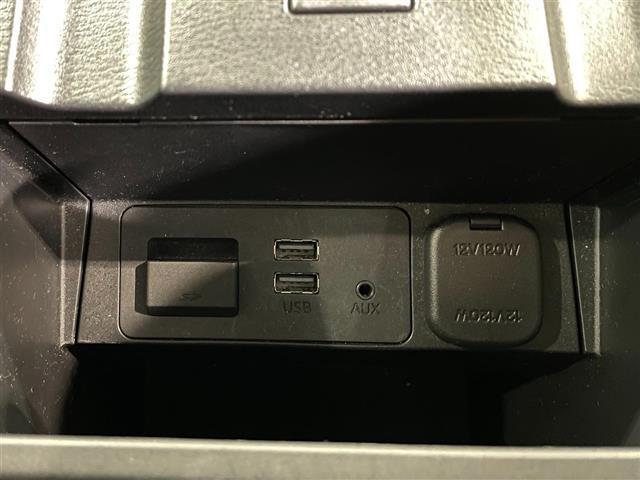 XD Lパッケージ 純正ナビ 全方位カメラ 衝突軽減 レーンアシスト BSM パワーバックドア レーダークルーズコントロール パワーシート シートヒーター レザーシート ETC フルセグテレビ DVD Bluetooth(13枚目)