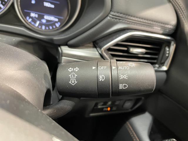 XD Lパッケージ 純正ナビ 全方位カメラ 衝突軽減 レーンアシスト BSM パワーバックドア レーダークルーズコントロール パワーシート シートヒーター レザーシート ETC フルセグテレビ DVD Bluetooth(29枚目)