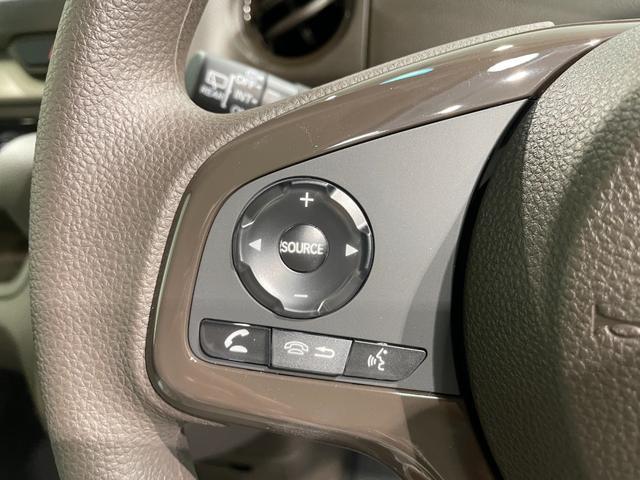 L 届出済未使用車 ホンダセンシング 衝突軽減 レーダークルーズコントロール レーンアシスト 両側パワースライドドア バックカメラ シートヒーター LEDヘッドライト オートライト(32枚目)