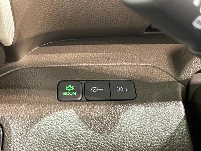 L 届出済未使用車 ホンダセンシング 衝突軽減 レーダークルーズコントロール レーンアシスト 両側パワースライドドア バックカメラ シートヒーター LEDヘッドライト オートライト(37枚目)