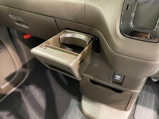 L 届出済未使用車 ホンダセンシング 衝突軽減 レーダークルーズコントロール レーンアシスト 両側パワースライドドア バックカメラ シートヒーター LEDヘッドライト オートライト(40枚目)
