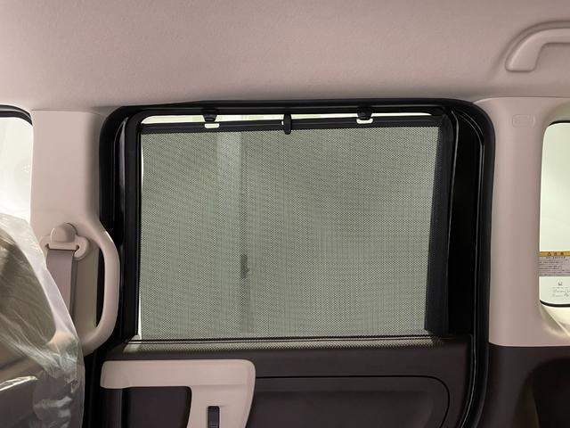L 届出済未使用車 ホンダセンシング 衝突軽減 レーダークルーズコントロール レーンアシスト 両側パワースライドドア バックカメラ シートヒーター LEDヘッドライト オートライト(50枚目)
