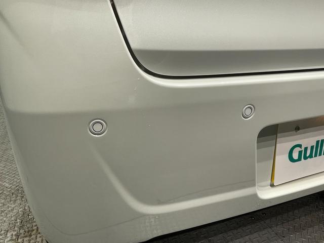 ハイブリッドS 届出済未使用車 衝突軽減 車線逸脱警報 レーダークルーズコントロール 両側電動ドア ヘッドアップディスプレイ リヤパーキングセンサー シートヒーター プッシュスタート スマートキー オートエアコン(28枚目)