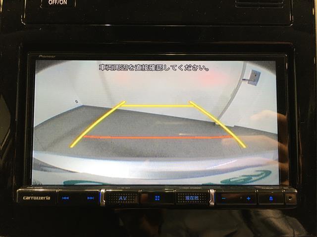 1.6i-Sアイサイト 純正メモリナビ 衝突軽減ブレーキ クルーズコントロール  ETC ブラインドスポットモニター レーンキープアシスト STI パワーシート 純正LEDヘッドライト フォグ オートライト バックカメラ(5枚目)