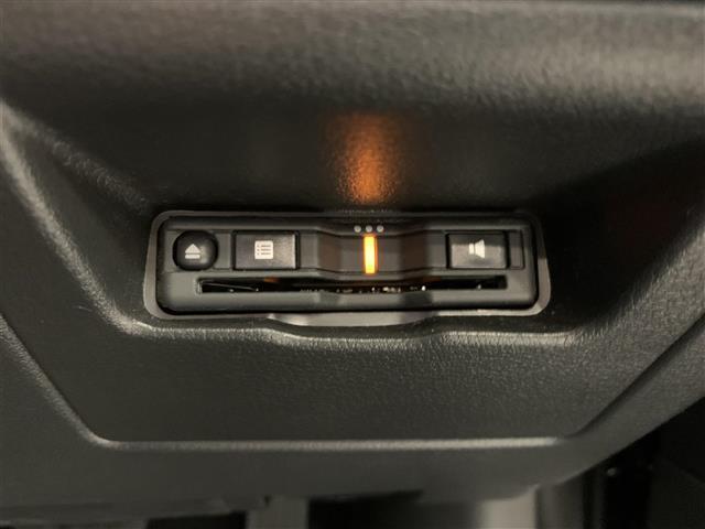 20S Lパッケージ マツダコネクト BOSEプレミアムサウンド  360°カメラ 全方位カメラ スマートブレーキサポート レーンキープアシスト BSM 黒本革シート シートヒーター ETC HUD LEDライト(10枚目)
