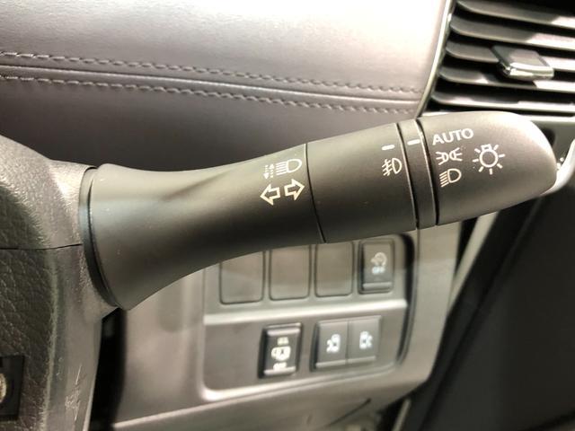 ハイウェイスターV 登録済未使用車 セーフティA プロパイロット 衝突軽減ブレーキ レーンアシスト レーダークルコン 両側ハンズフリーパワースライドドア LEDライト リアAAC(25枚目)
