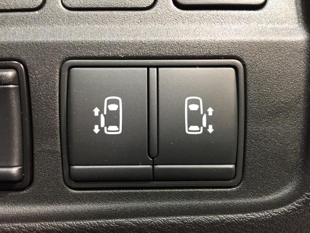 ハイウェイスターV 登録済未使用車 セーフティパックA スマートルームミラー プロパイロット エマージェンシーブレーキ ハンズフリースライドドア アラウンドビューモニター バックカメラ 両側パワースライドドア(8枚目)