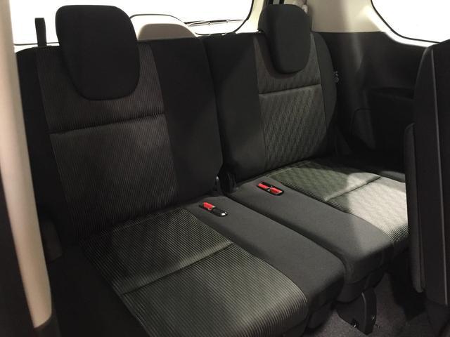 ハイウェイスターV 登録済未使用車 セーフティパックA スマートルームミラー プロパイロット エマージェンシーブレーキ ハンズフリースライドドア アラウンドビューモニター バックカメラ 両側パワースライドドア(13枚目)