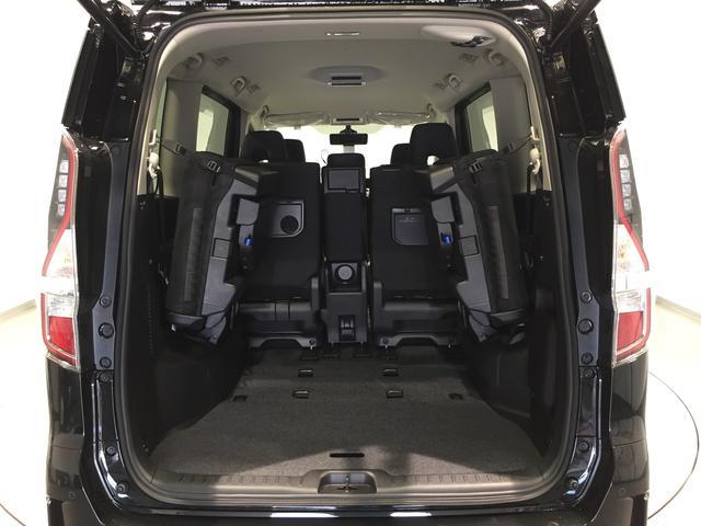 ハイウェイスターV 登録済未使用車 セーフティパックA スマートルームミラー プロパイロット エマージェンシーブレーキ ハンズフリースライドドア アラウンドビューモニター バックカメラ 両側パワースライドドア(15枚目)