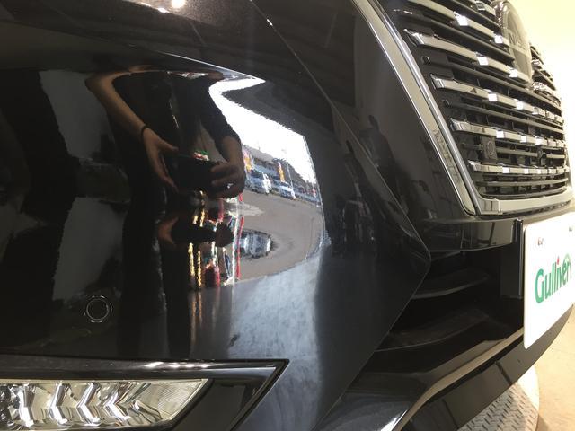 ハイウェイスターV 登録済未使用車 セーフティパックA スマートルームミラー プロパイロット エマージェンシーブレーキ ハンズフリースライドドア アラウンドビューモニター バックカメラ 両側パワースライドドア(35枚目)