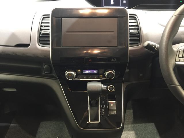 ハイウェイスターV 登録済未使用車 セーフティパックA スマートルームミラー プロパイロット エマージェンシーブレーキ ハンズフリースライドドア アラウンドビューモニター バックカメラ 両側パワースライドドア(39枚目)